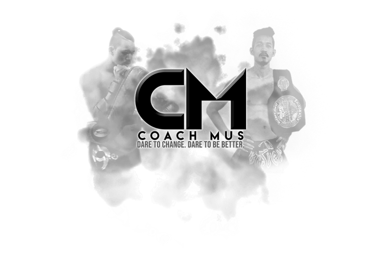 CM Website Cover Photo