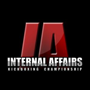IA Final Logo