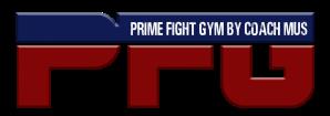 PFG Logo 2018